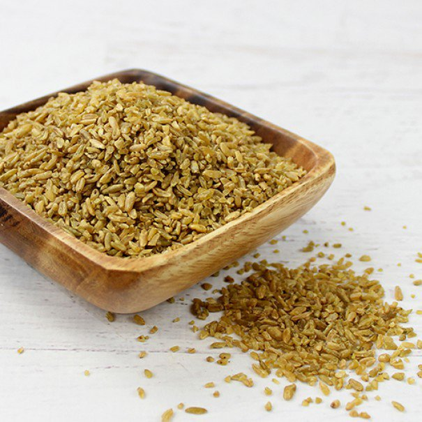 Freekeh Where to Buy